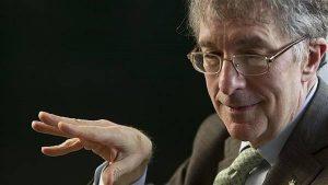 Howard-spiega-teoria-cattive-persone