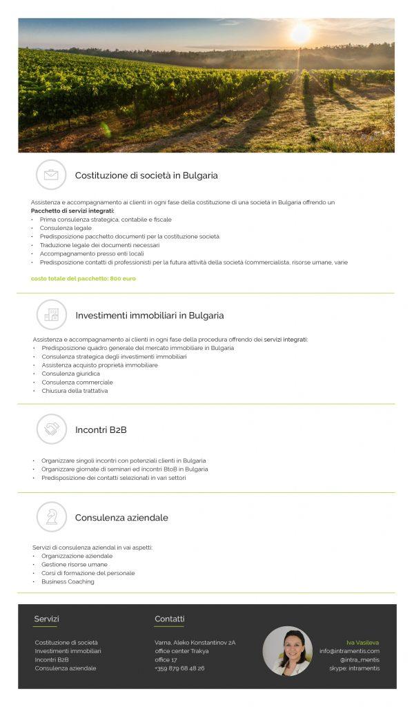 presentazione-servizi-italiani-blog