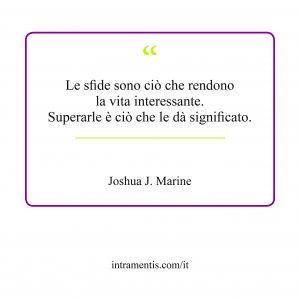 quotes-intramentis-it