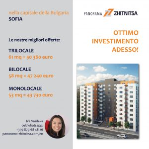 panorama_zhitnitsa_investitori_it
