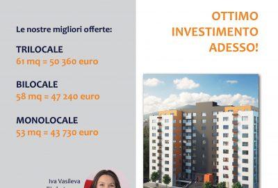 panorama_zhitnitsa_investitori_it