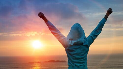 щастие и успех