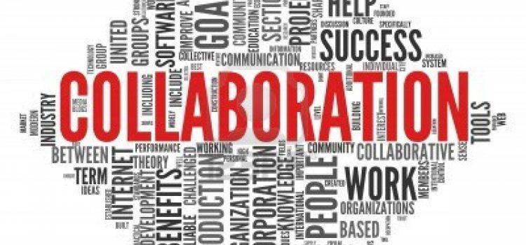 Партньорство за проект в сферата на младежките дейности